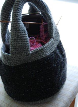 yarn13-26.jpg