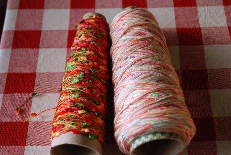 yarn18-22.jpg