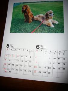 09.12.18カレンダー