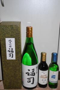 10.1.7お酒