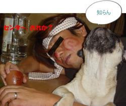 繧・∪縺ィ縺上s・・♀縺」縺阪>縺翫▲縺輔s_convert_20101017213955
