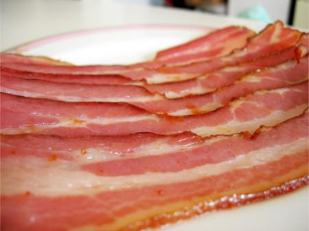 bacon-light_convert_20110211182639.jpg