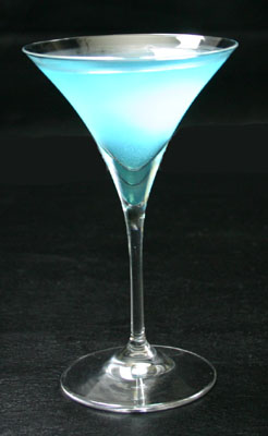 050317cocktail-bluemonday.jpg