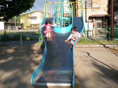 P4290027_R.jpg