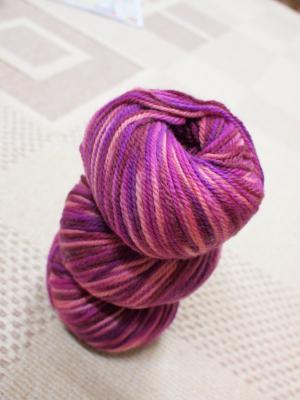 78.毛糸