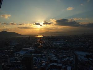 函館に行ってきました~☆-Ⅷ