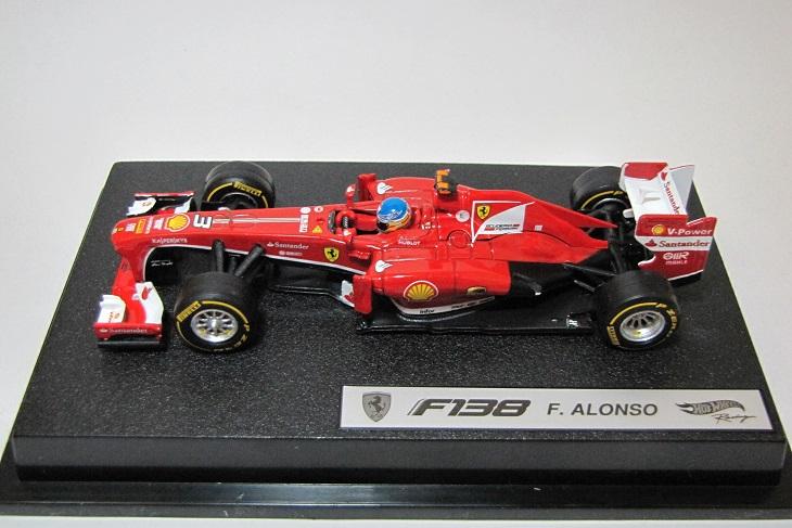 F138 FA 9