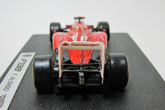 F138 FA 8