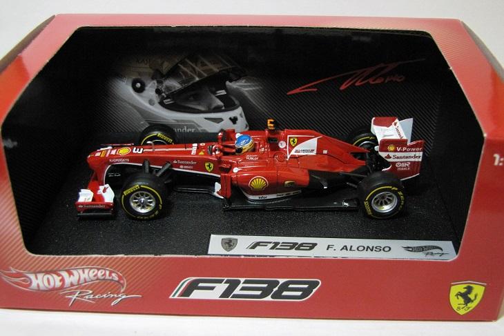 F138 FA 13