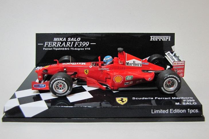 F399 MS 2