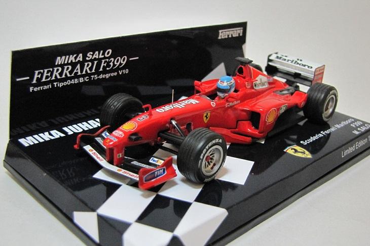 F399 MS 3