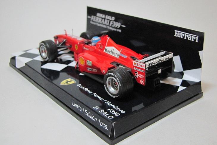 F399 MS 4