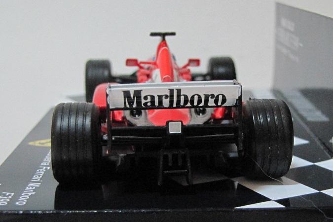 F399 MS 6