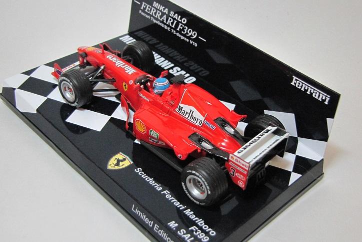 F399 MS 7