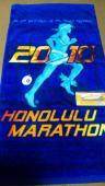 ハワイのお土産#10047;
