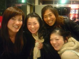moblog_2633eda9.jpg