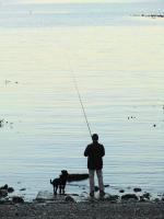 fishinghideki