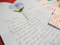 letterstojuanita2
