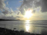 rossnowlagh190211