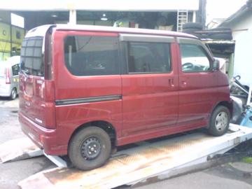 KC380003_20091208213614.jpg