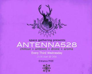 antenna3_convert_20120210022603.jpg