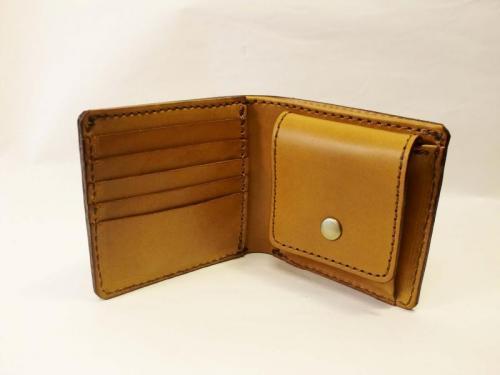 DIG wallet