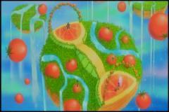 トマトパラダイス