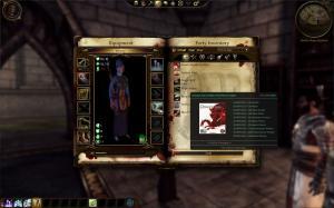 Dragon Age Origins Trainer