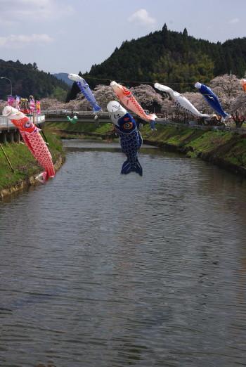 水分神社02