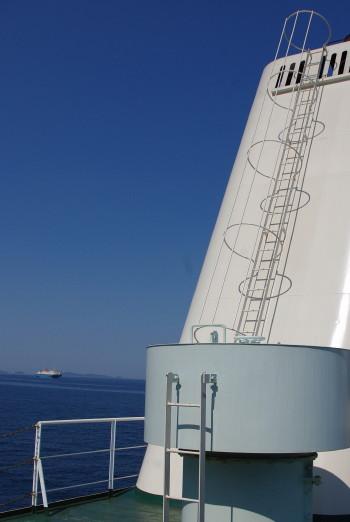 南海フェリ-6