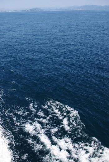 南海フェリ-8