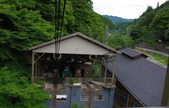 駅千本口1