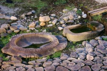 亀型遺跡1