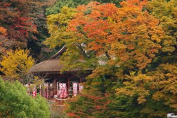 談山神社3
