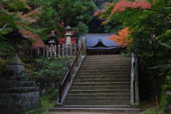 等彌神社2