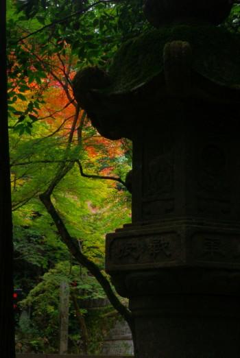 等繭神社5