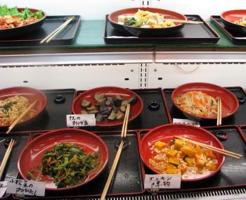 料理皿4_1