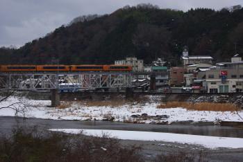 吉野川近鉄