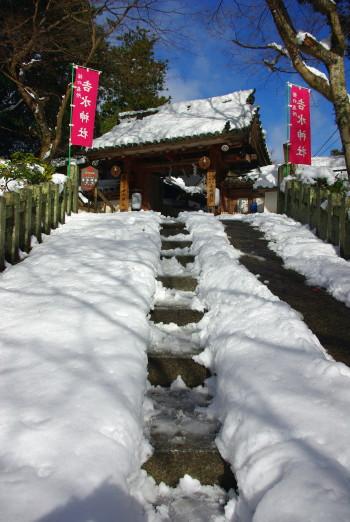 吉水神社0