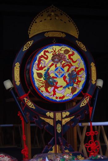 恵比寿神社2