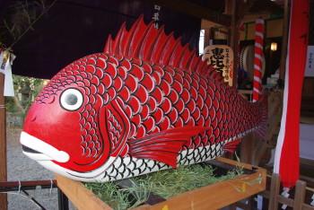 恵比寿神社1
