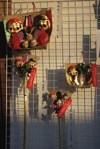 恵比寿神社7