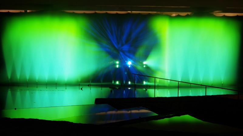 瑠璃絵 奈良国立博物館3