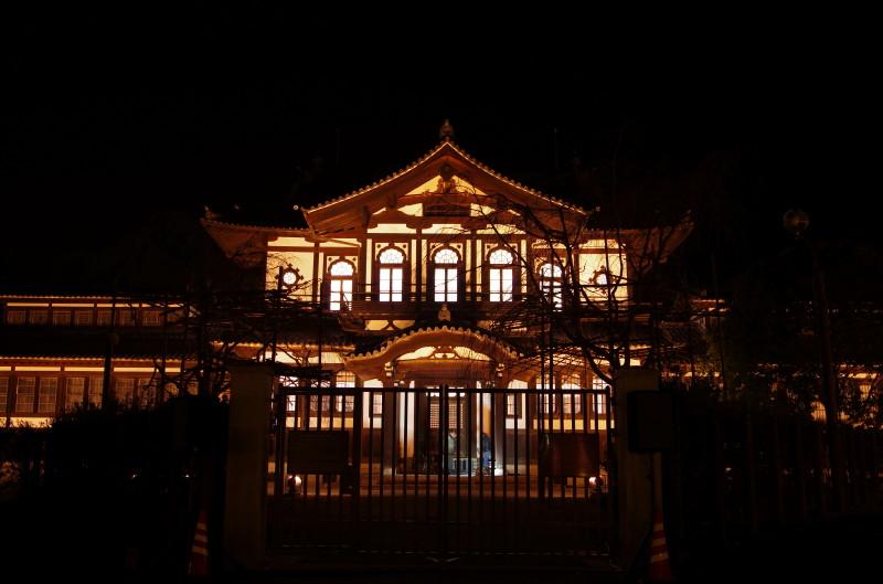 仏像美術研究センター