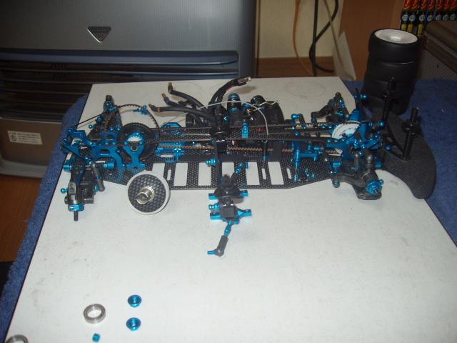P3040050.jpg