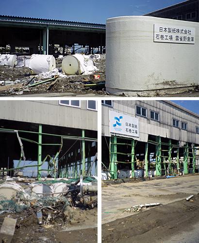 2011-04-28-5.jpg
