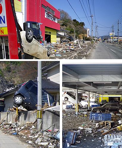 2011-04-29-2.jpg