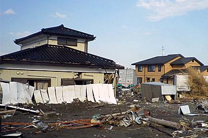 2011-04-29-6.jpg