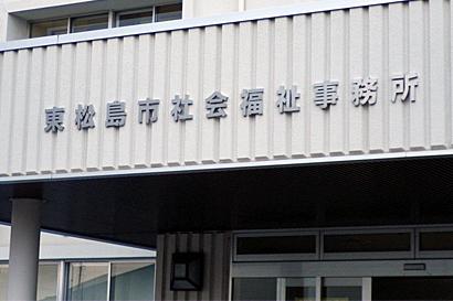 2011-04-30-1.jpg