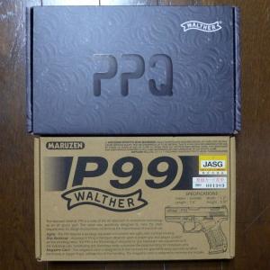 P1170527.jpg